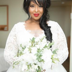 Adeola Damie